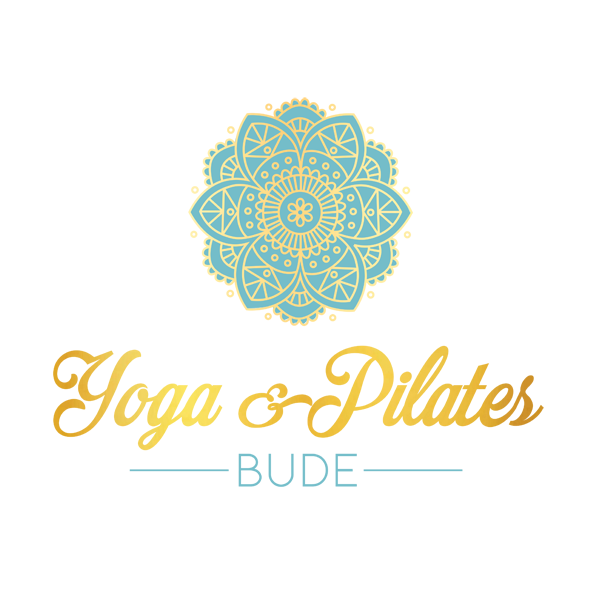 Yoga und Pilatesbude